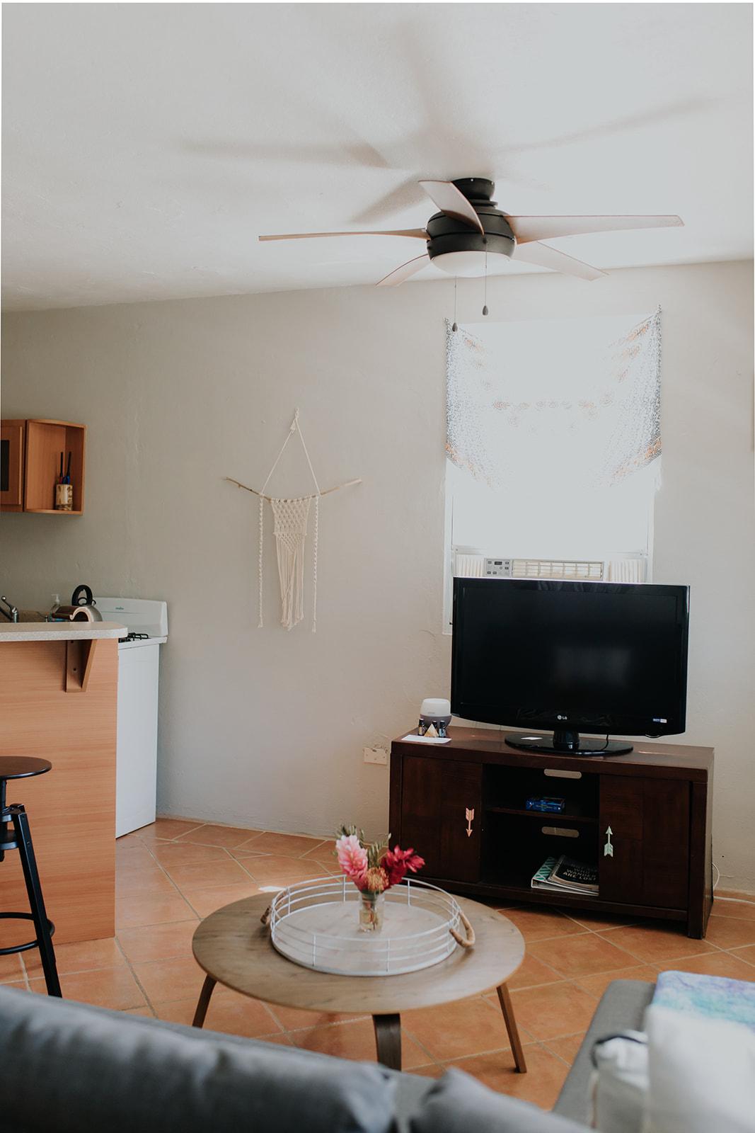 Rincon-Puerto-Rico-Guest-House-76_websiz