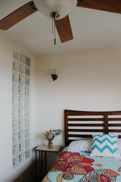 Rincon-Puerto-Rico-Guest-House-21