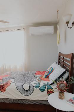Rincon-Puerto-Rico-Guest-House-51