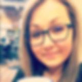 Daniellecolorhs.png