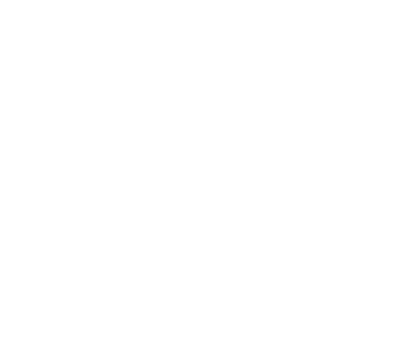 dots white.png