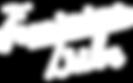 FT_092418_logo.png