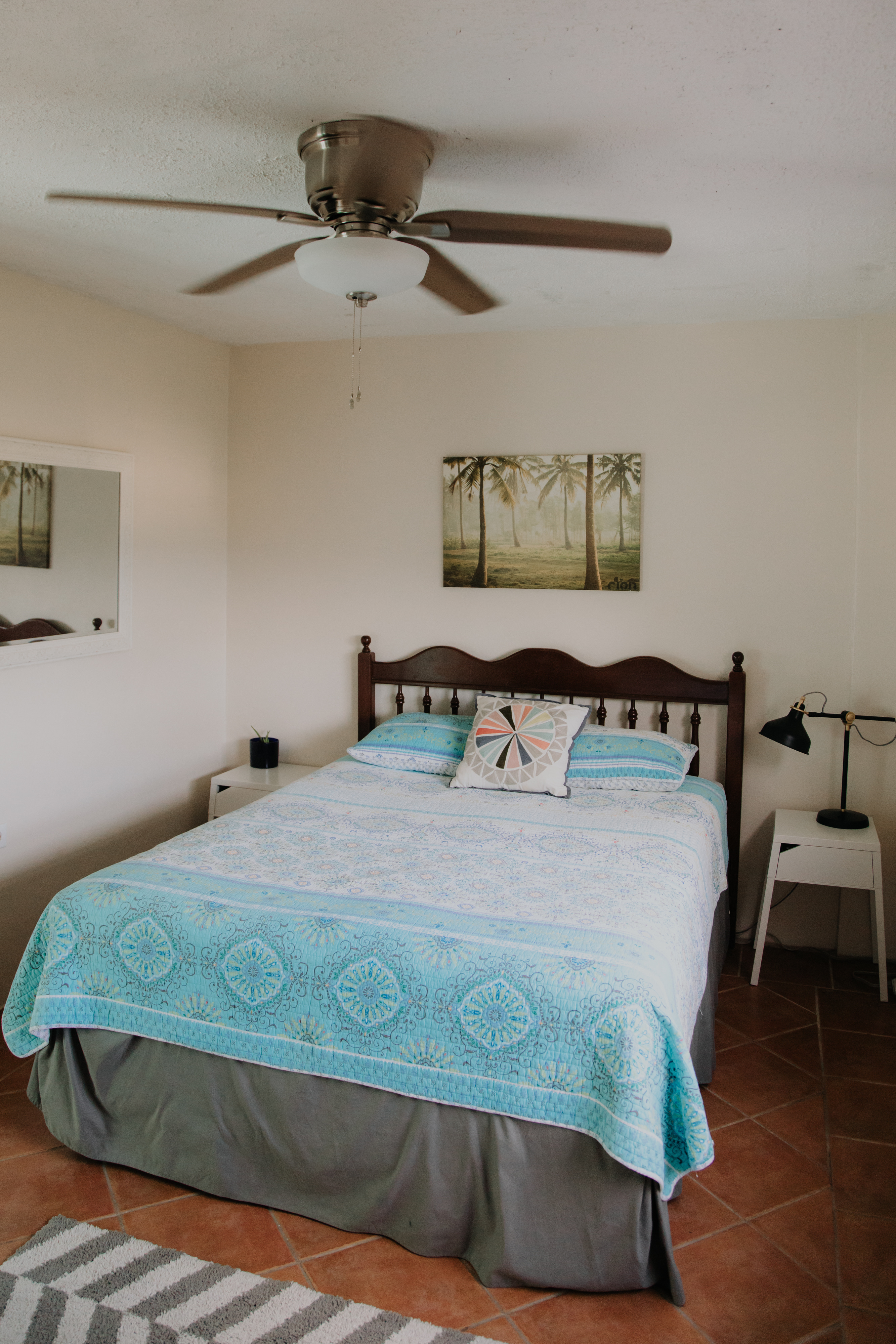 Rincon-Puerto-Rico-Guest-House-2