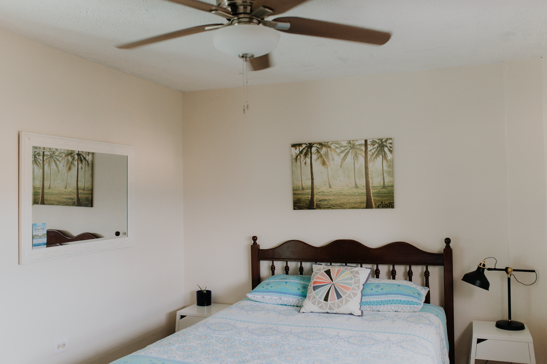 Rincon-Puerto-Rico-Guest-House-1