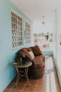 Rincon-Puerto-Rico-Guest-House-82_websiz