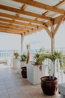 Rincon-Puerto-Rico-Guest-House-91