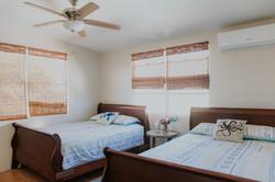 Rincon-Puerto-Rico-Guest-House-39
