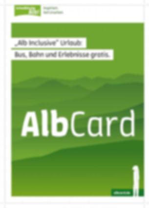 Anzeige-AlbCard.jpg