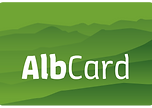 AlbCard-Logo_front_magnific.png