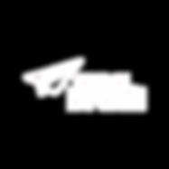 Logo7_Semfundo_Branco.png