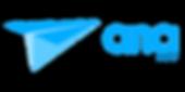 Logo ANA Dic IV