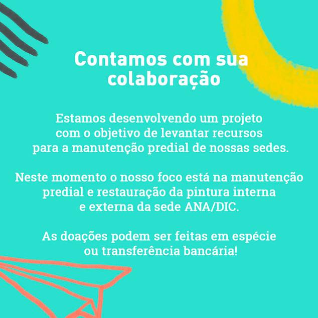 campanha tintas_DICPrancheta 2.jpg