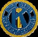Key Club image.png