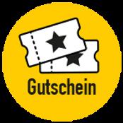 Gutschein-Button.png