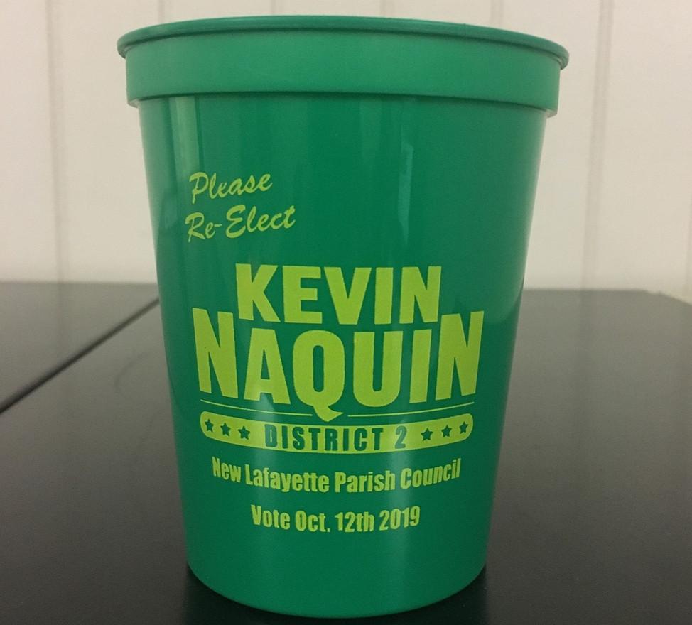 Kevin%20Naquin-Stadium%20Cups_edited.jpg