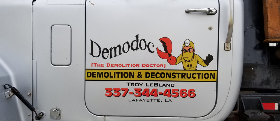 Demo Doc (2).jpg