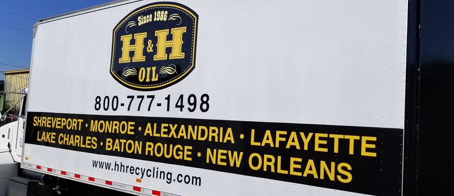 H & H Truck # 226-4.jpg