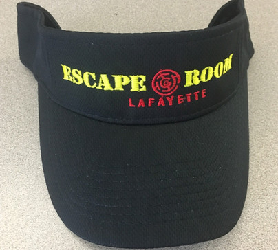 Escape%20Room-Visors_edited.jpg