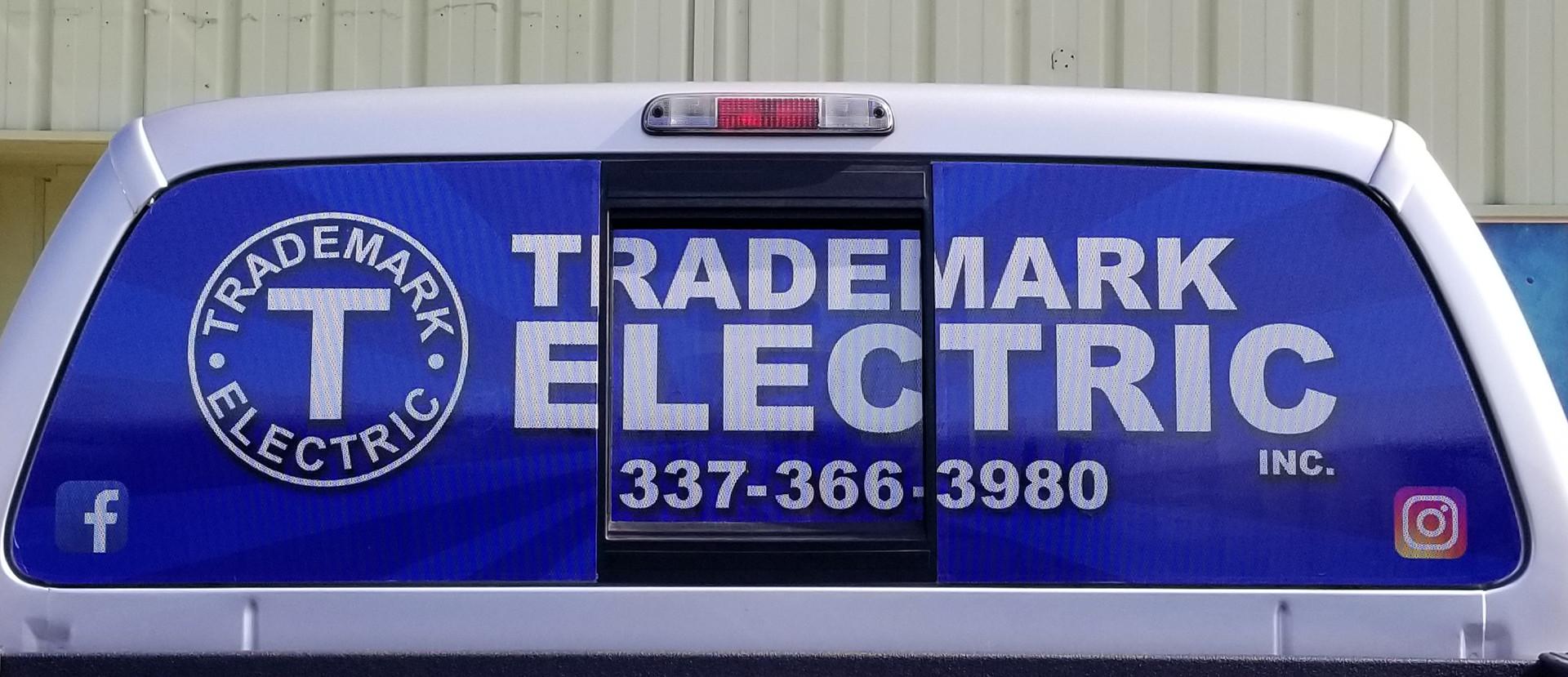 Trademark Electric Window Perf.jpg