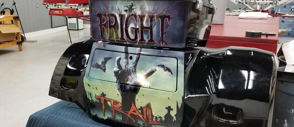 Fright Trail 1.jpg