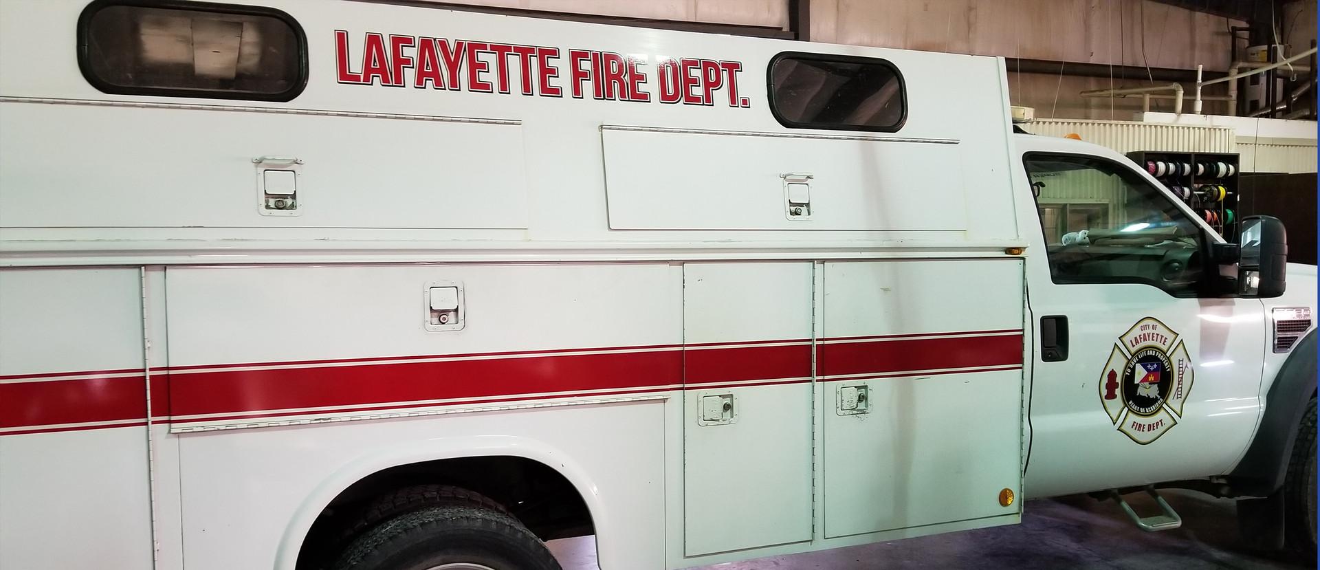 Lafayette Fire Dept.-Rescue Truck.jpg