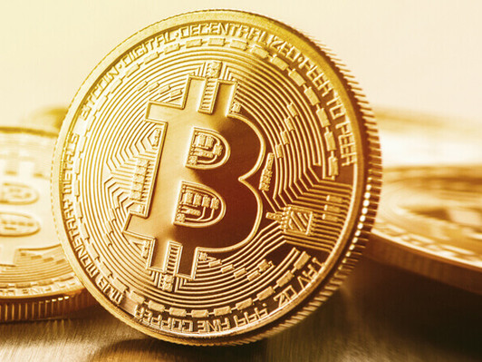 Bản tin 01/12/2020: Dow giảm 260 điểm, bitcoin lập kỷ lục, cổ phiếu vốn hóa nhỏ tốt nhất từ trước