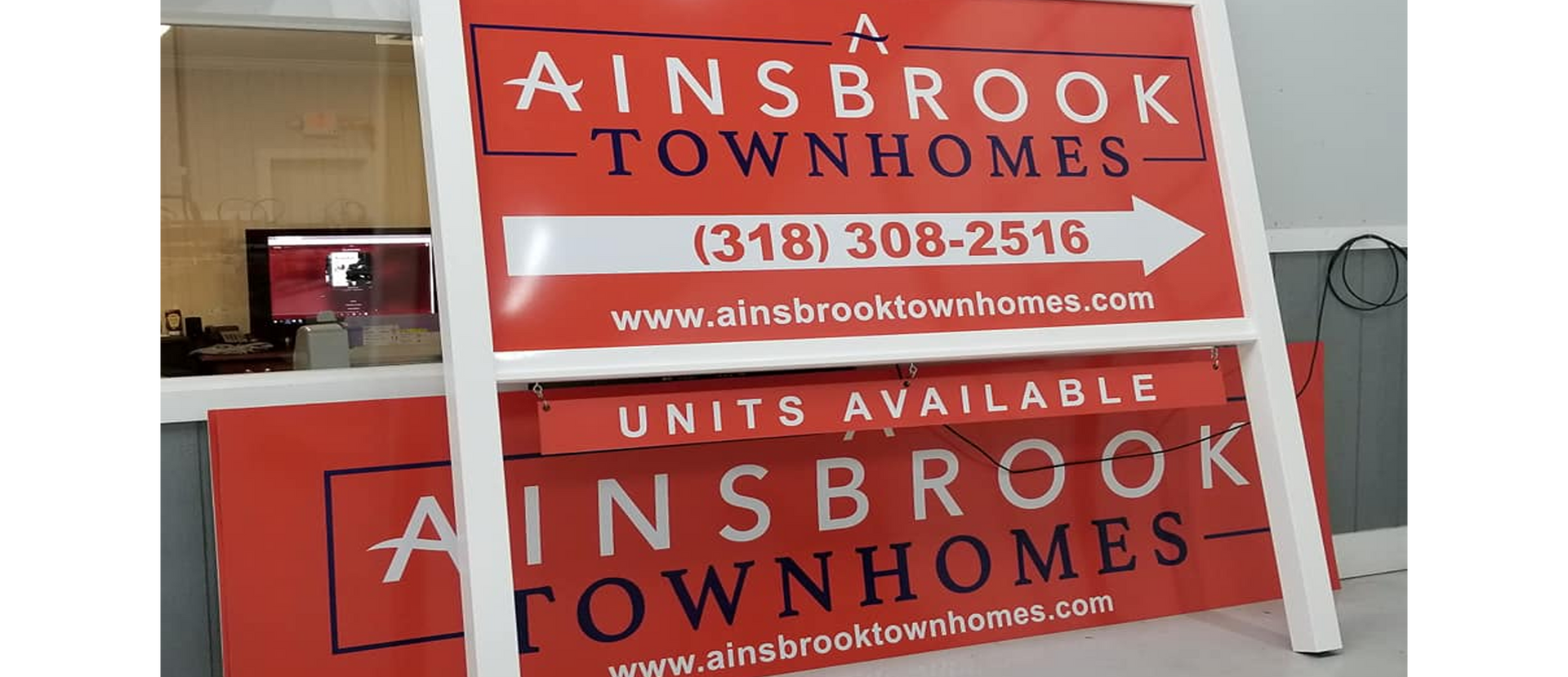 ainsbrook townhomes.png