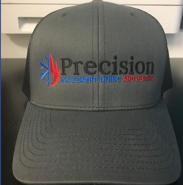 Precision%20AC-Caps_edited.jpg