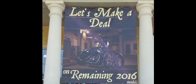 Lets Make a Deal1.png
