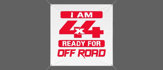 Gander Off Road Banner.jpg
