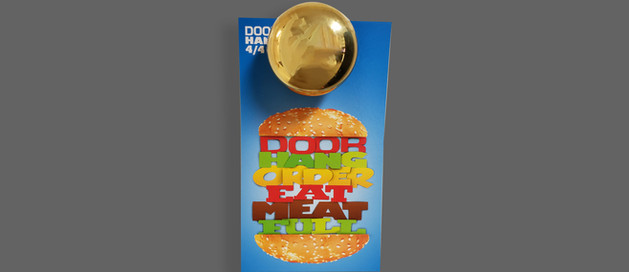 Door Hanger.jpg
