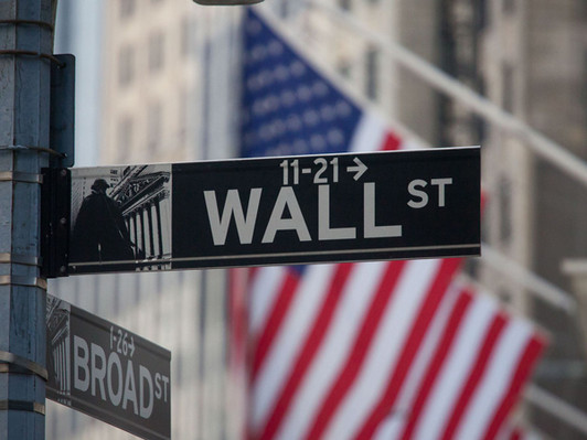 Bản tin 30/10/2020: Dow tăng 100, Apple & Amazon giảm sau báo cáo tài chính