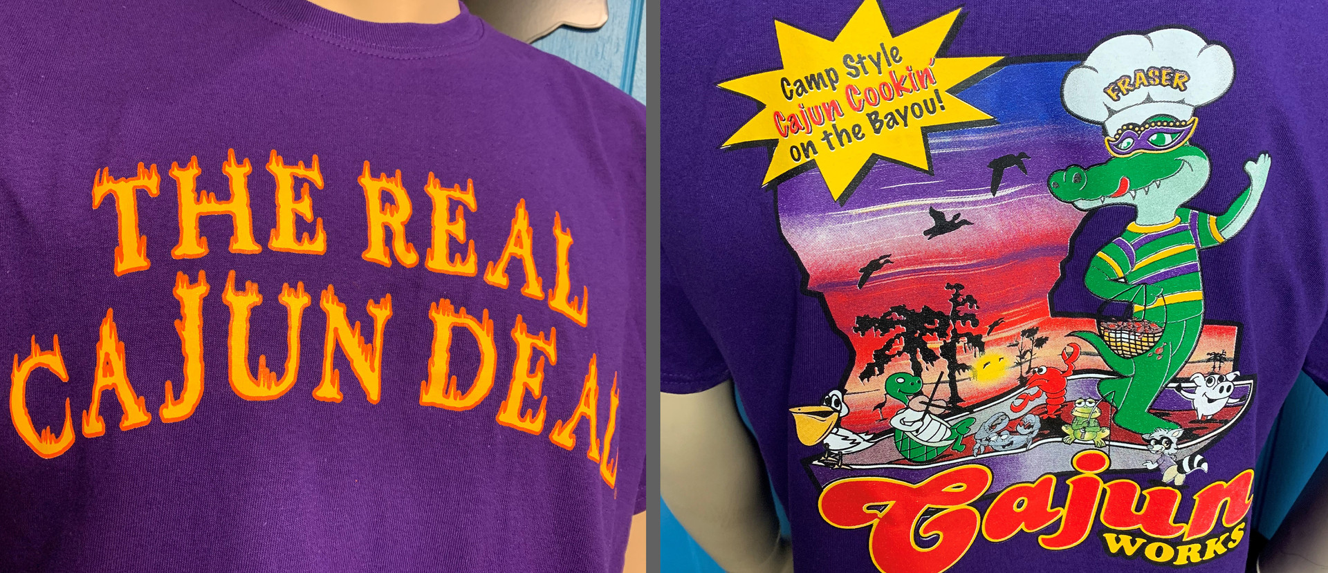 The Real Cajun Deal-4.jpg