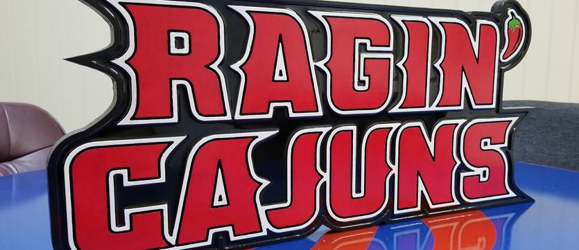 Ragin Cajuns.jpg