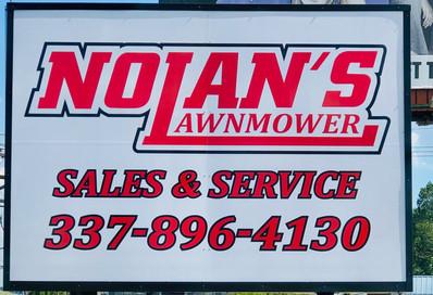 Nolan's%20Lawnmower-Sign-3_edited.jpg