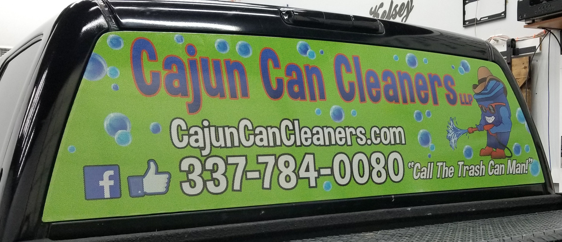 Cajun Can Cleaners-Window Perf.jpg
