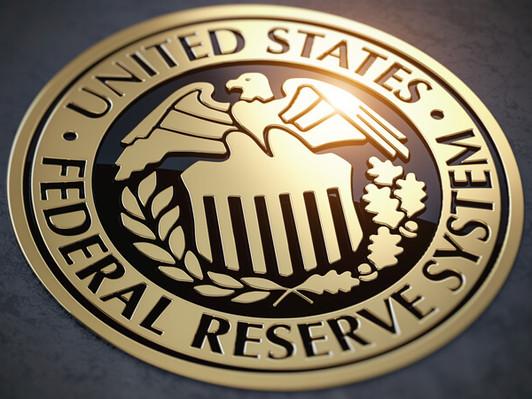 Bản tin 17/12/2020: S&P 500 tăng nhẹ, Fed tiếp tục mua trái phiếu, bitcoin vượt 20 nghìn USD