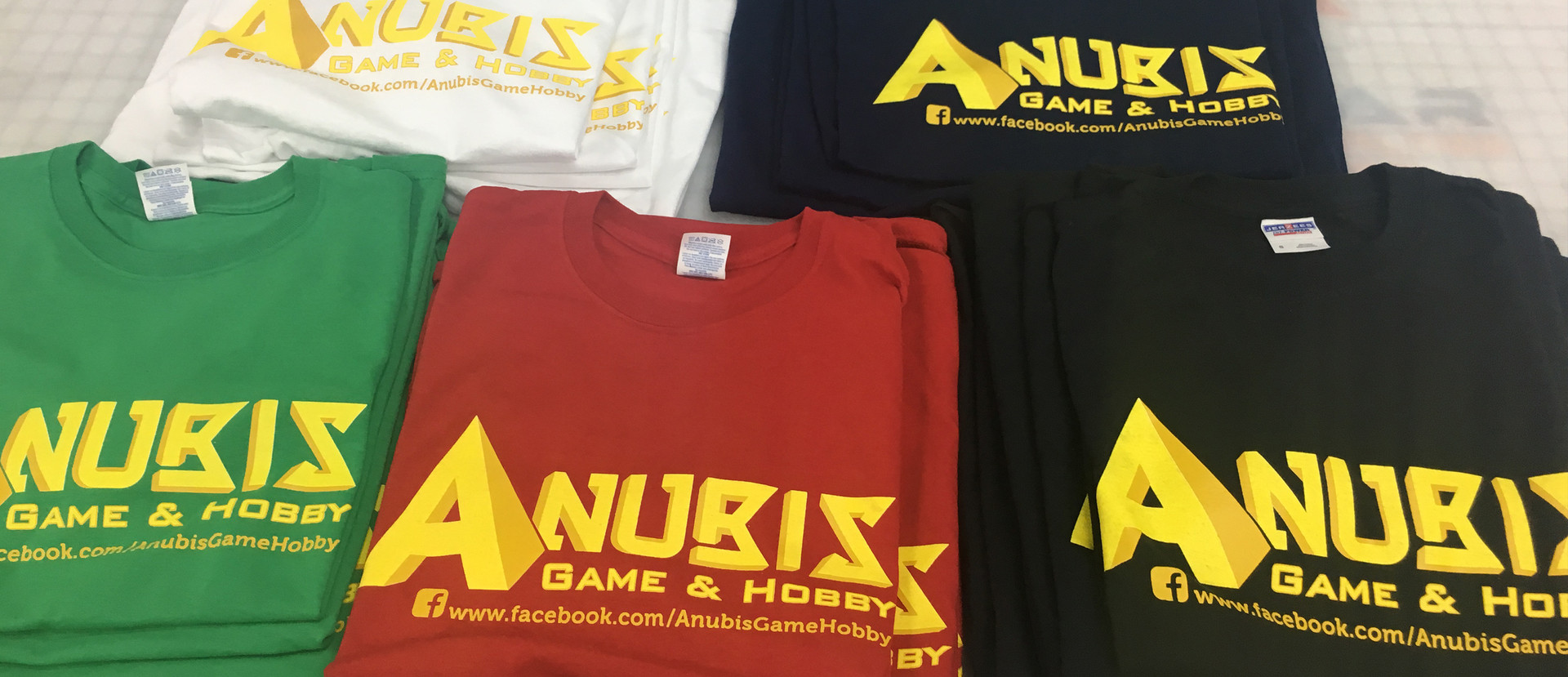 Anubis-Screen Print.jpg