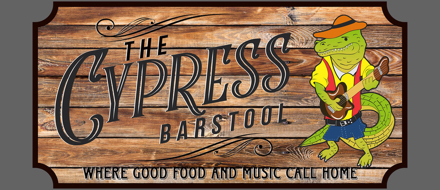 Cypress Barstool.jpg