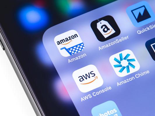 Đã tăng 76% trong năm trước đó, hiện tại cổ phiếu Amazon có đáng để đầu tư không?