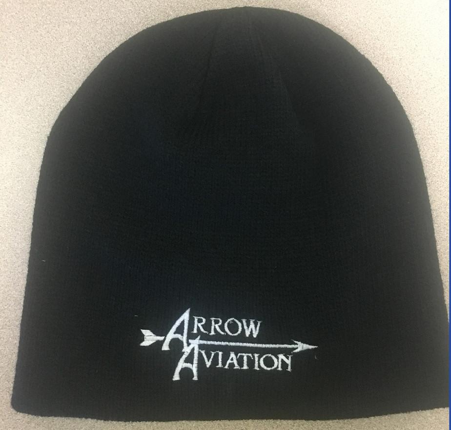 ADC%20Graphics-Arrow%20Aviation%20Beanie