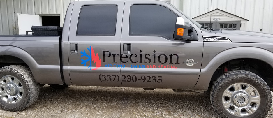 Precision A.C. & Heating-2.jpg
