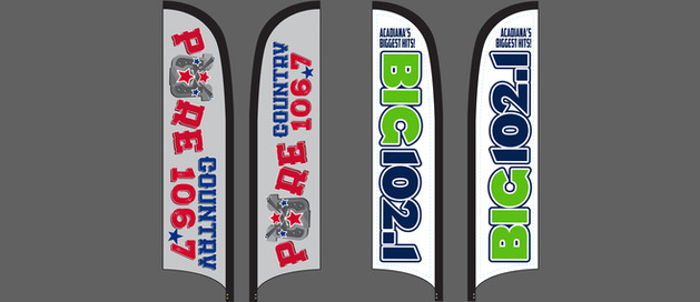 1021 Feather Banners.jpg