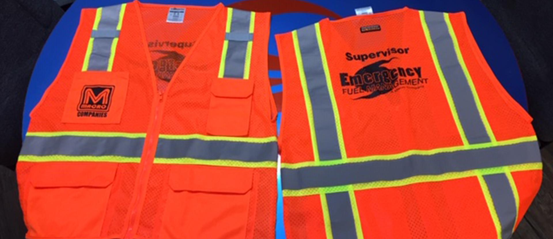 Macro-Supervisors Vest.jpg