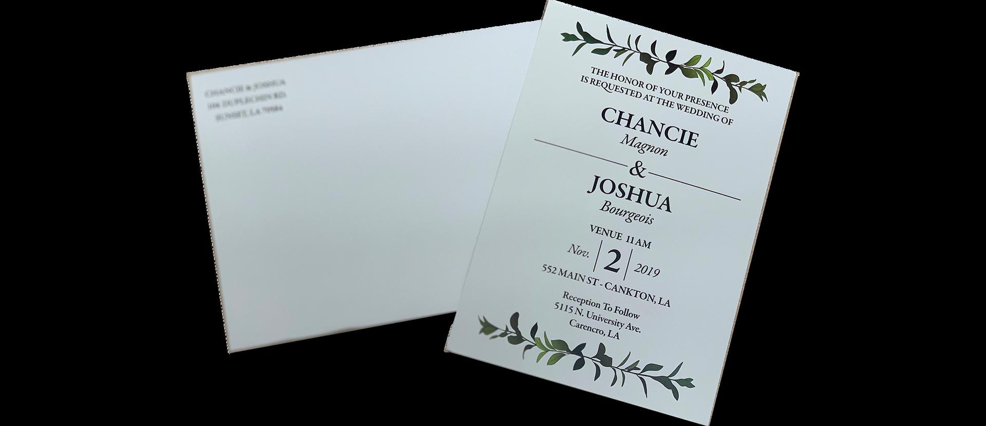 Chancie Magnon - Invitations 1.png