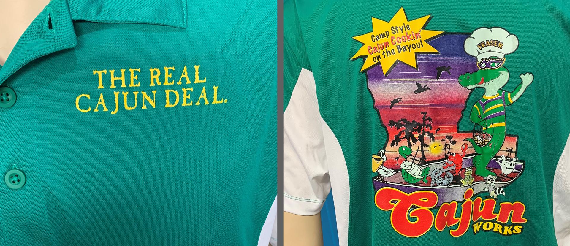The Real Cajun Deal-2.JPG