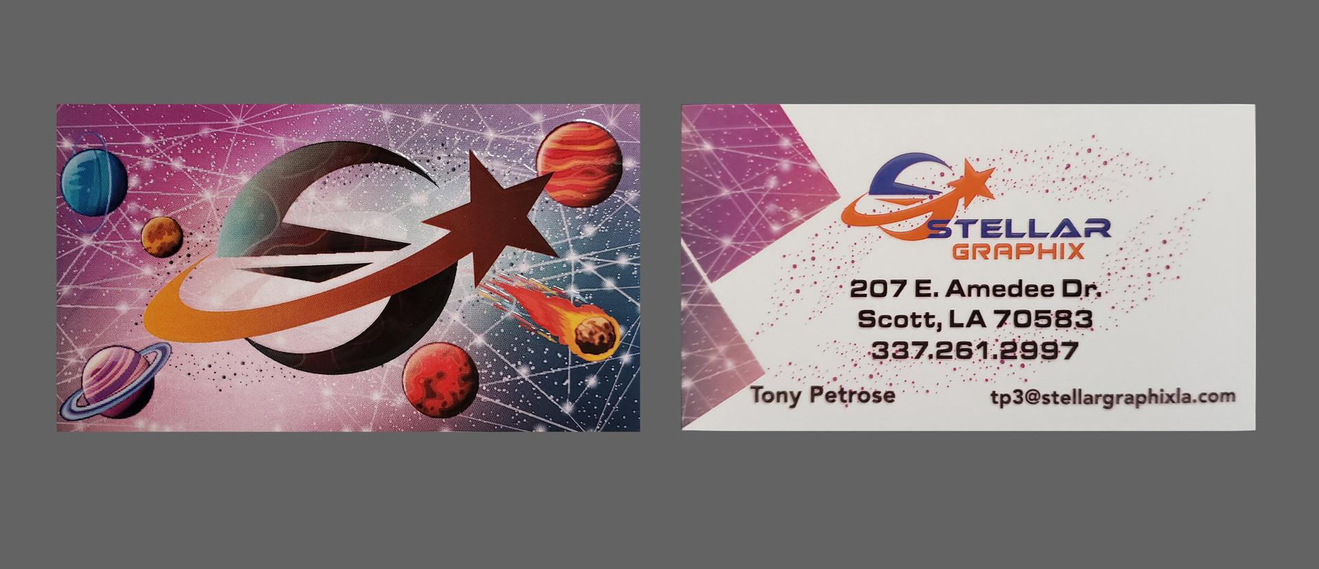 Stellar Graphix Tony 2.jpg