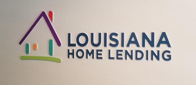 Louisiana Home Lending.jpg