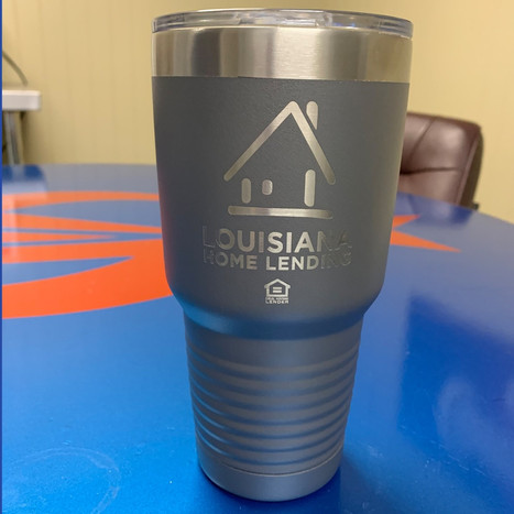 Louisiana%20Home%20Lending-30%20oz%20Tum