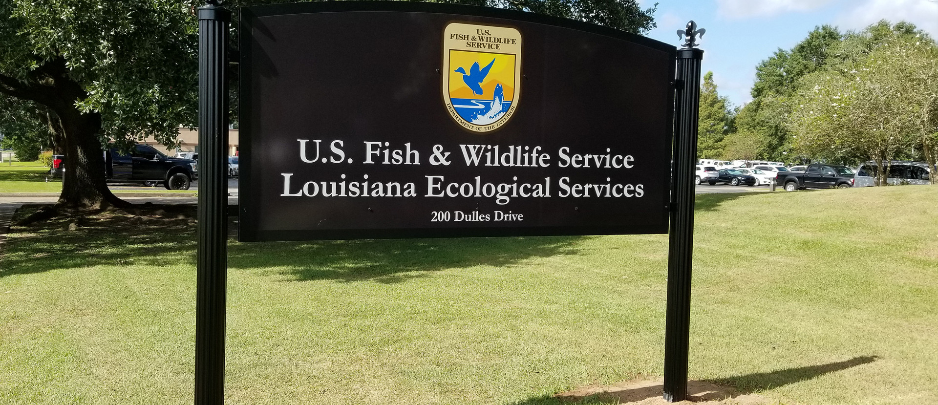 US Fish and Wildlife Services 3.jpg